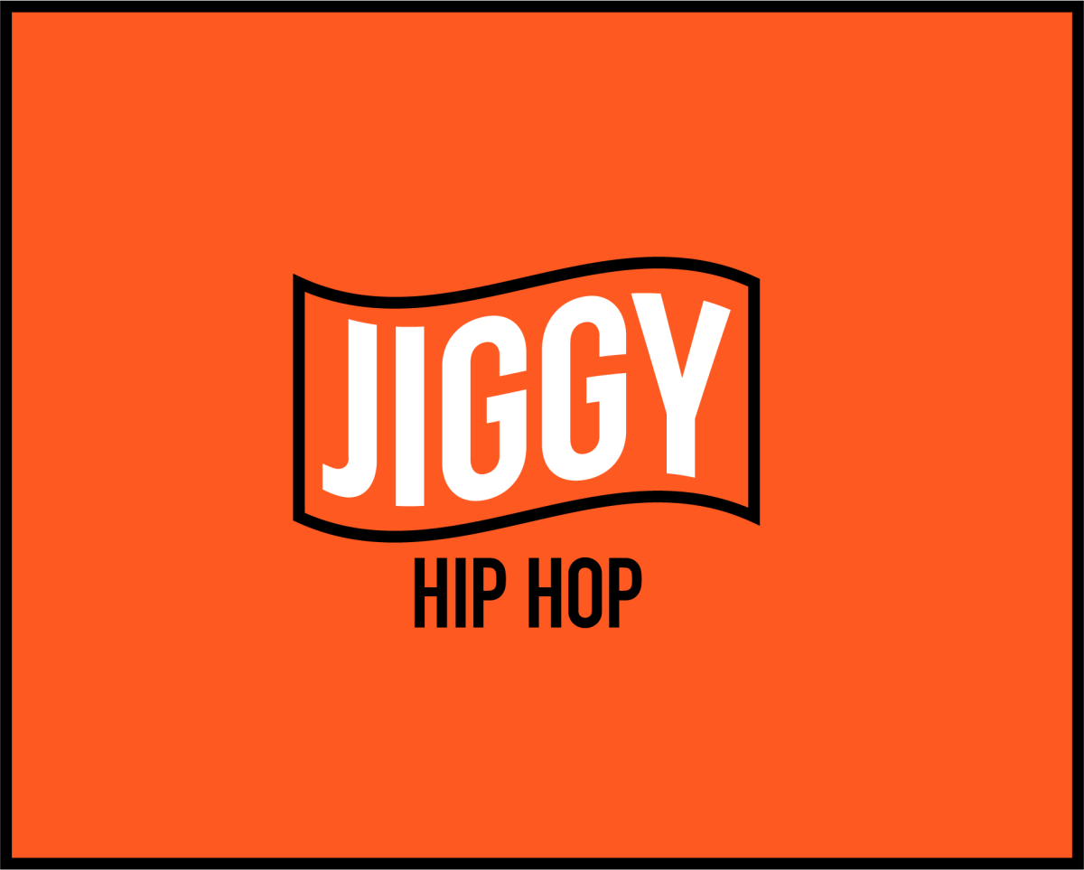 JIGGY Hip Hop is here to cover the Denver/Colorado…