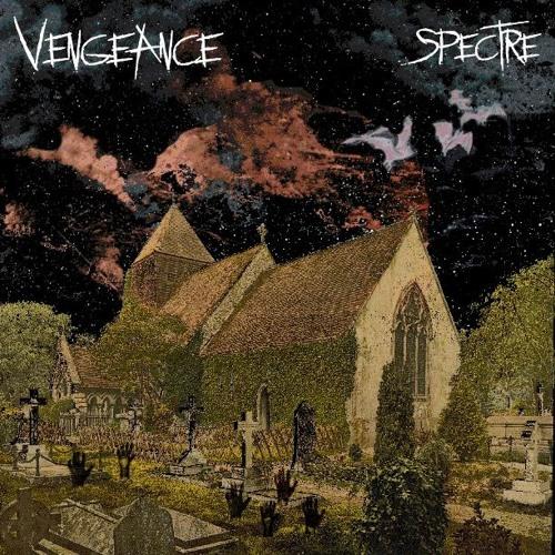 vengence-spectre-beats-denver
