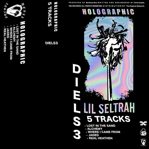 lil-seltrah-holographic