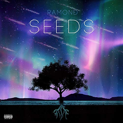 ramond album cover
