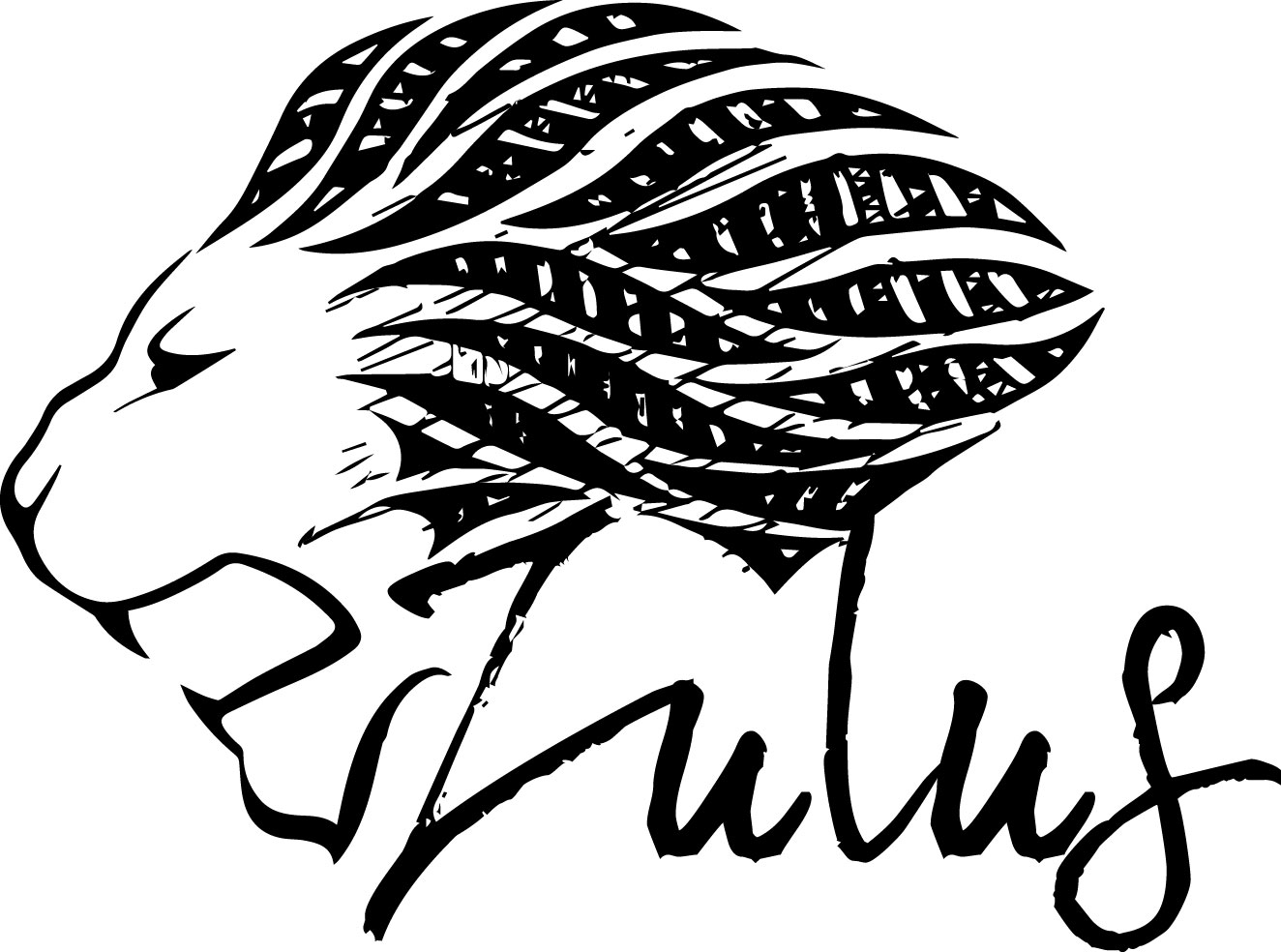Zulu_logo_no background